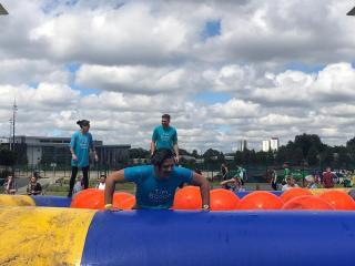 Urban-Challenge-Inflatable-2