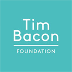 Tim Bacon Foundation